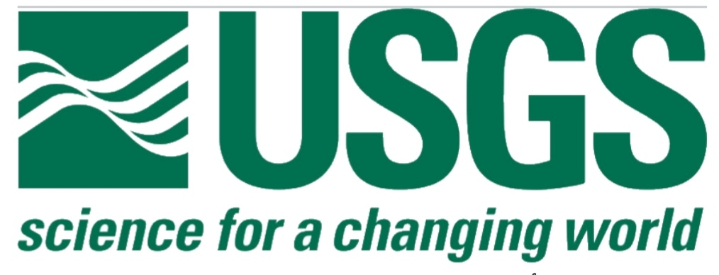 USGS tools, models, and capacity building in Iraq for improved management of water resources